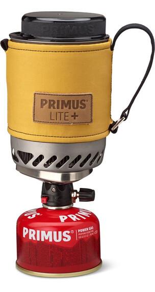 Primus Lite Plus Ochra